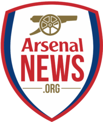 ArsenalNews.org